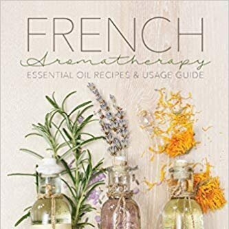 French Aromatherapy
