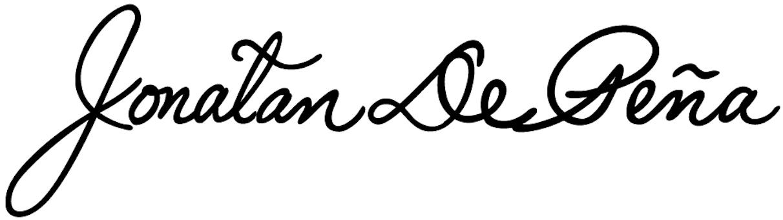 Firma Jonatan De Peña.png