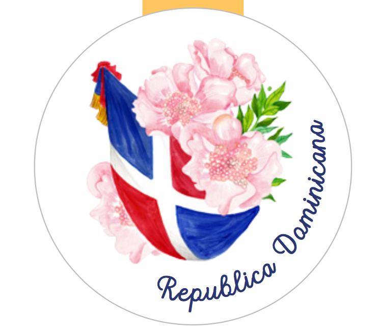 Logo Rep. Dom..jpg