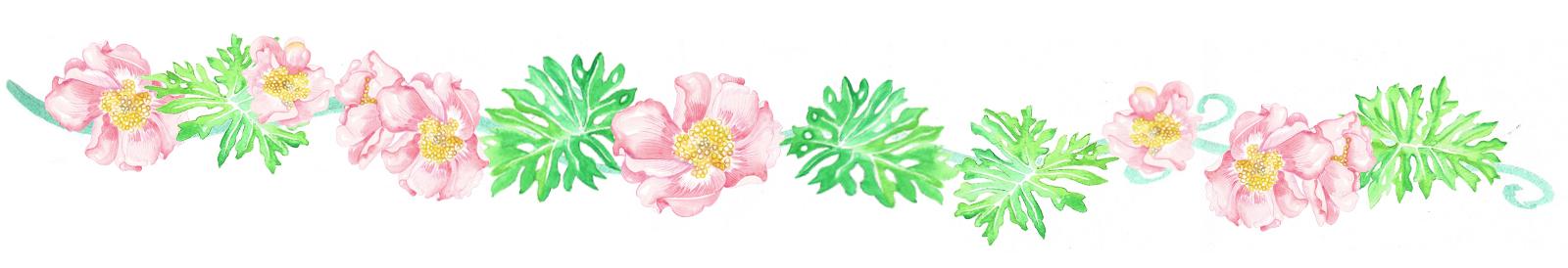 rosa de bayahibe.jpg
