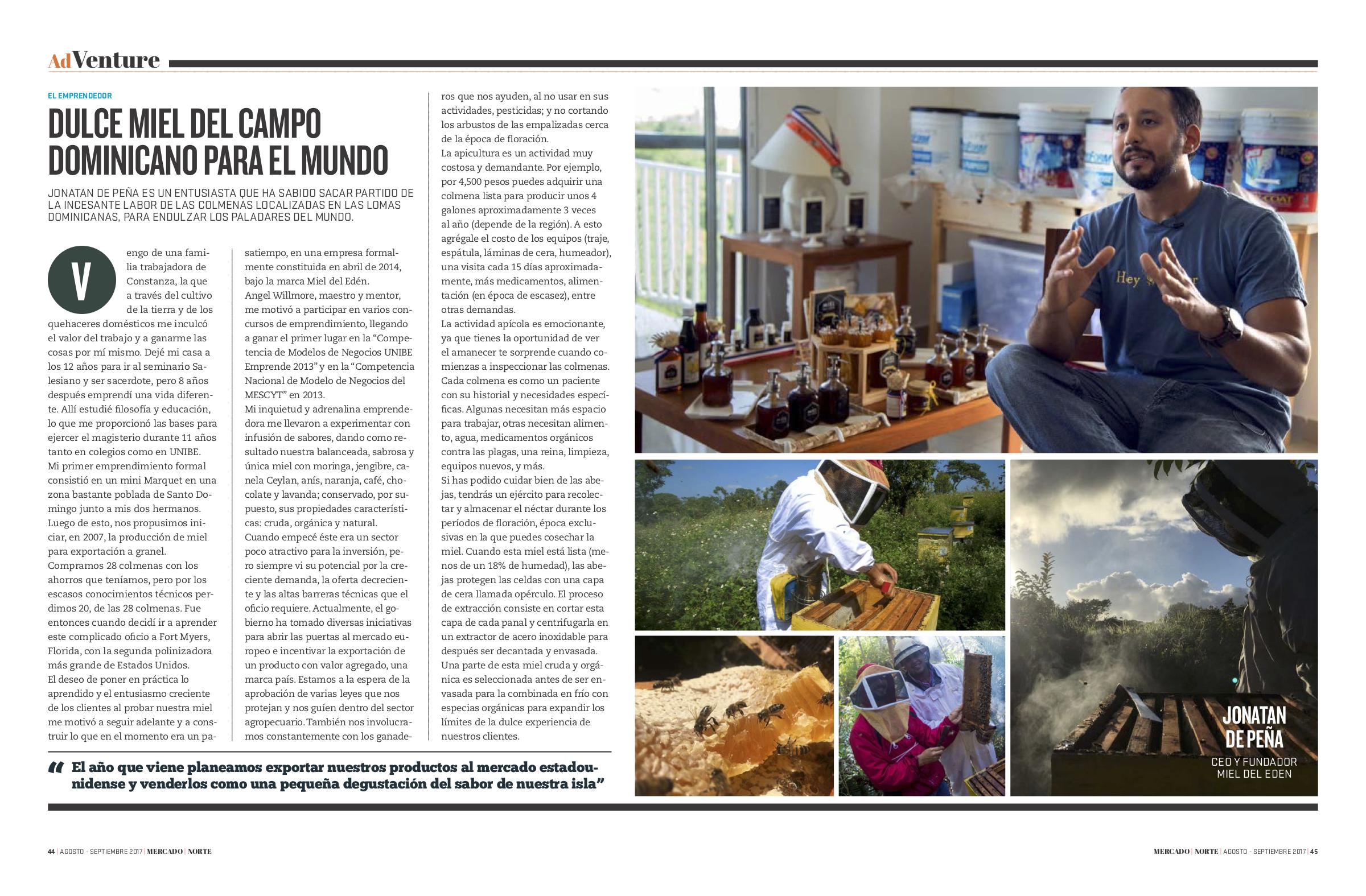 Entrevista Revista Mercado.jpg