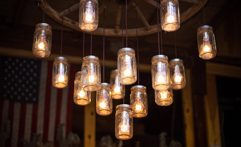 light-jar-bulb-mason.jpg