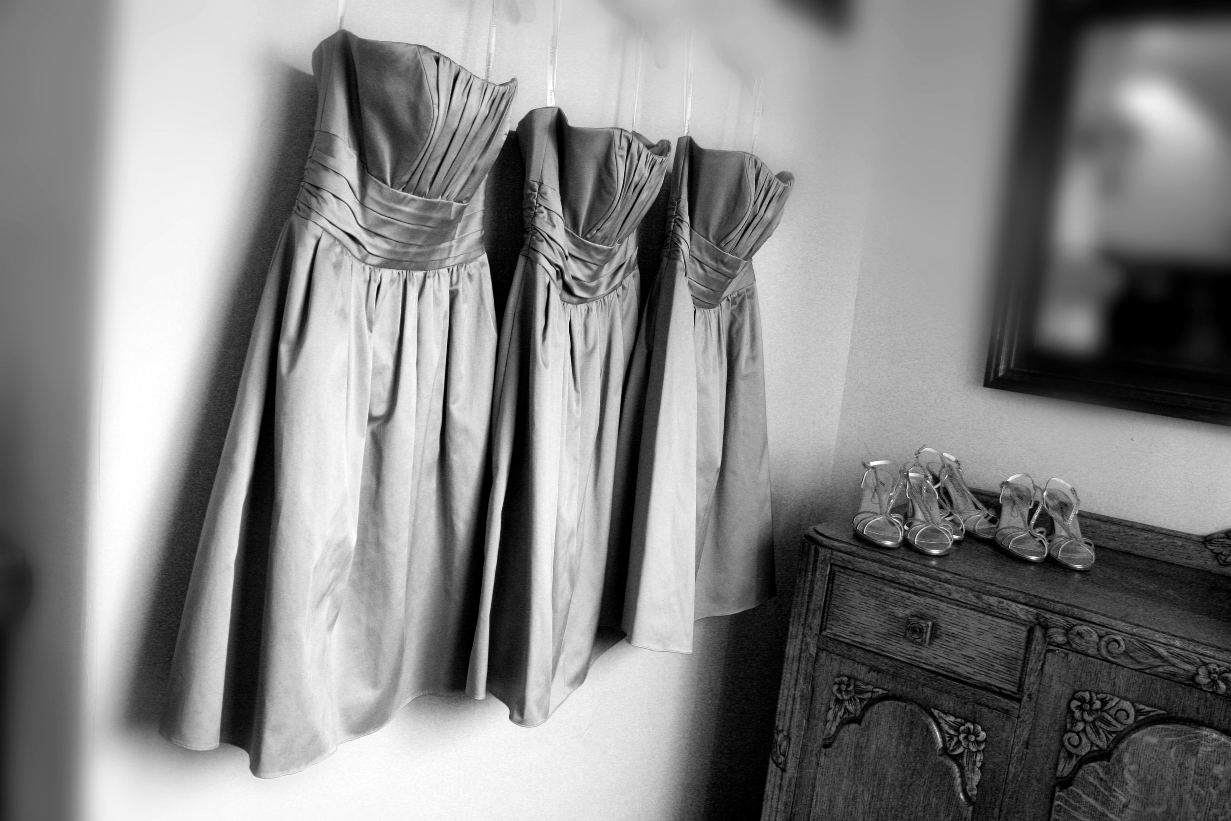 bridesmaid-wedding-dress-tips.jpg
