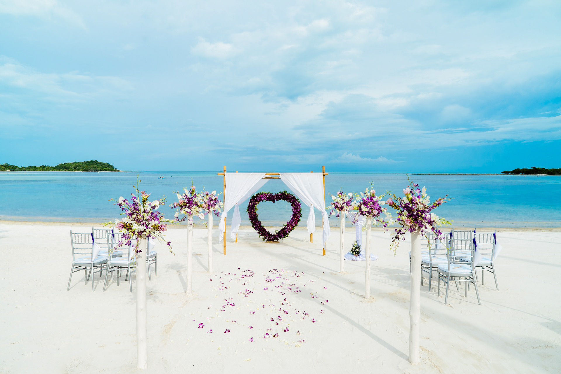 Tips-Wedding-Budget-Mahrid.jpg
