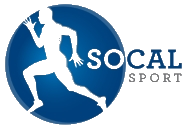 SoCalSport Logo no bg small.png