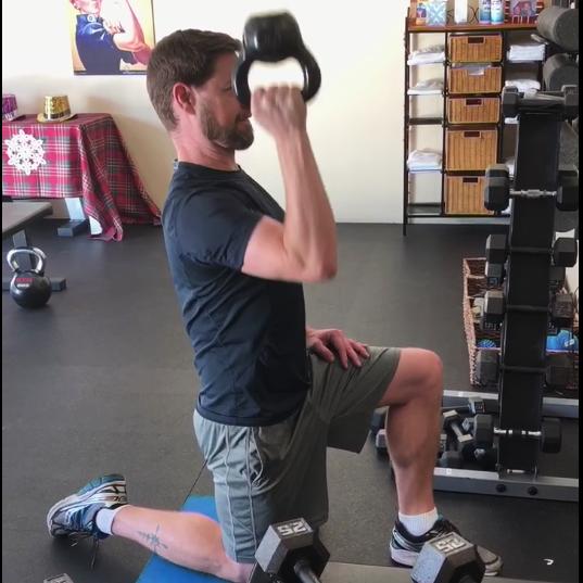 Mike Scott lift.PNG