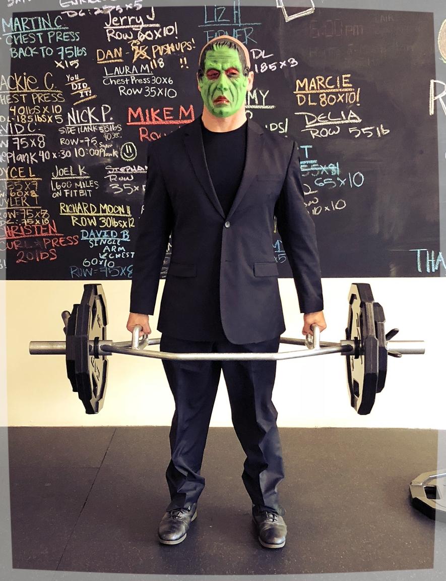 Jeff Halloween DL.jpg