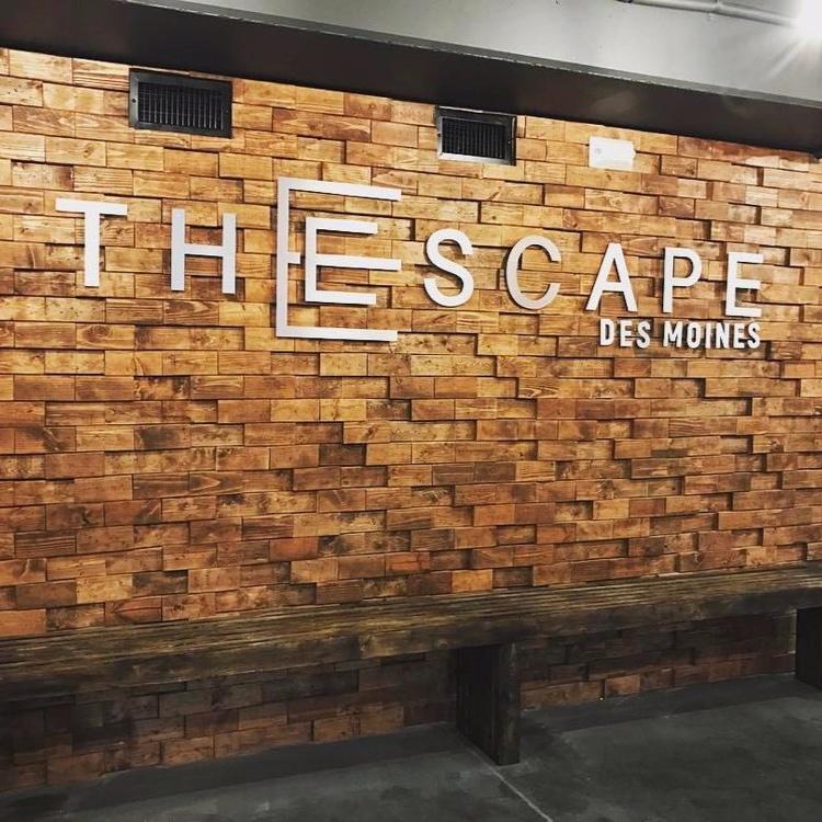 The+Escape+Room+Des+Moines