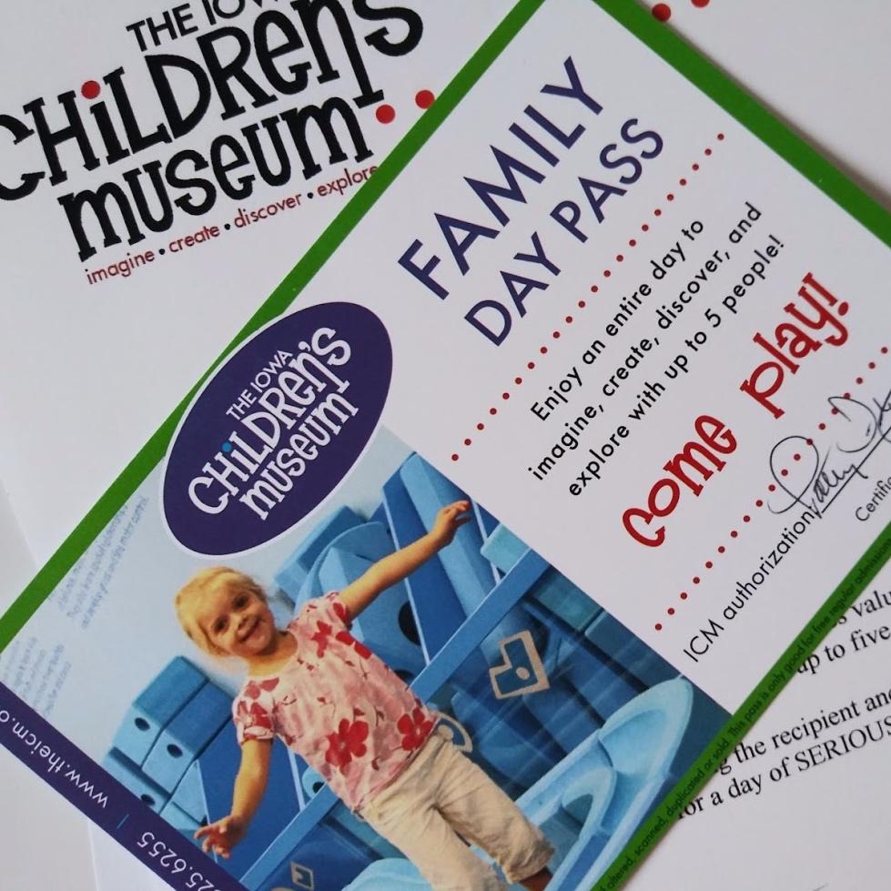 Children%27s+Museum+2.jpg
