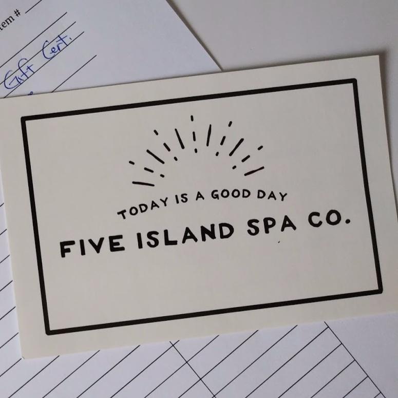 Five Island.jpg