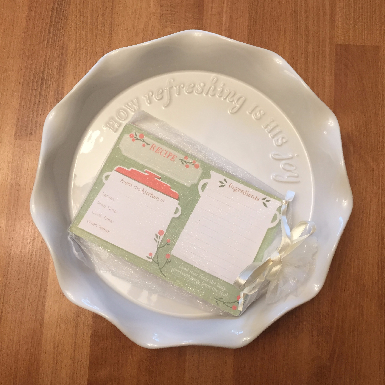 Mary+Martha+pie+plate.jpg