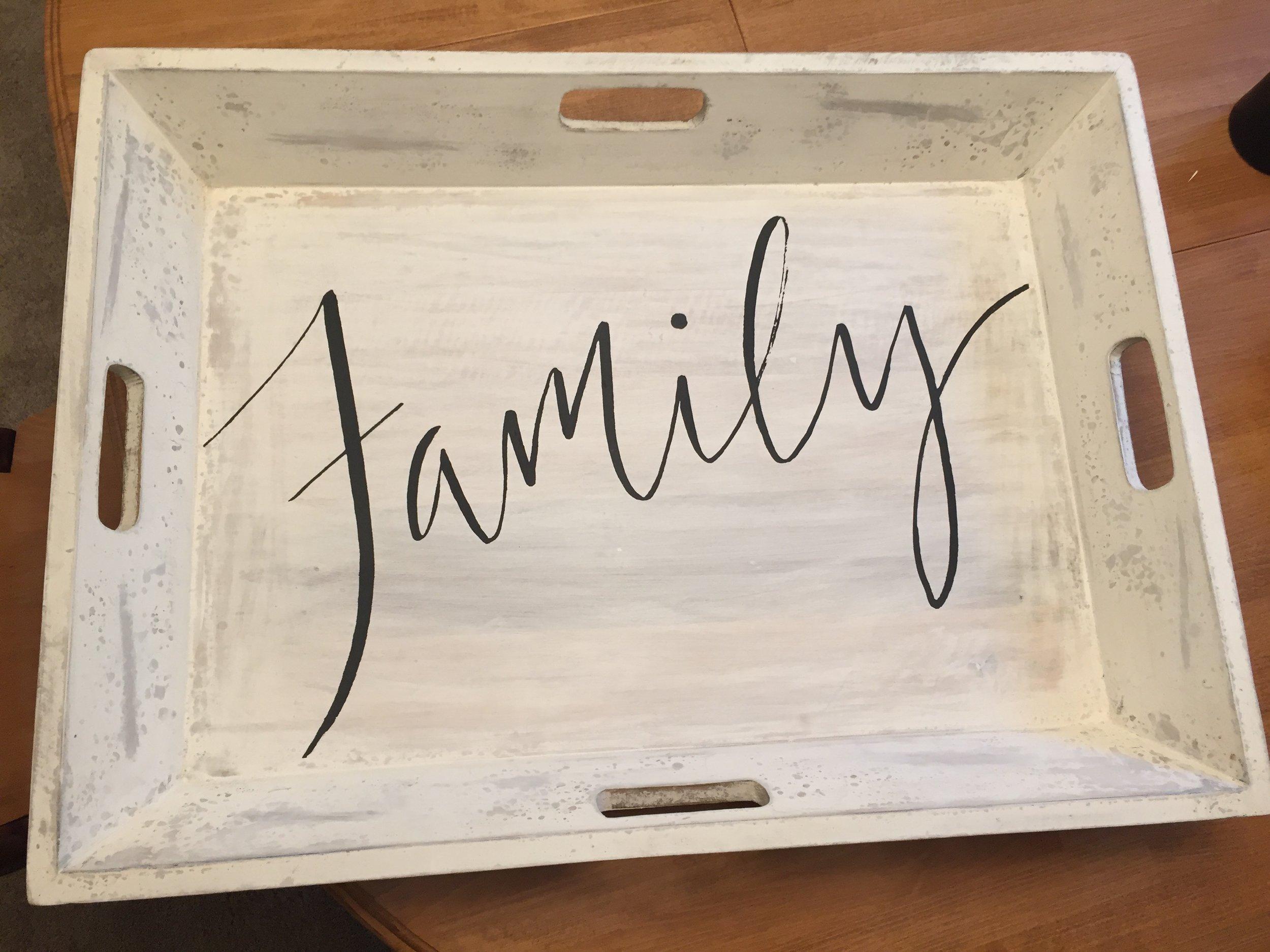 Mary Martha framily tray.JPG
