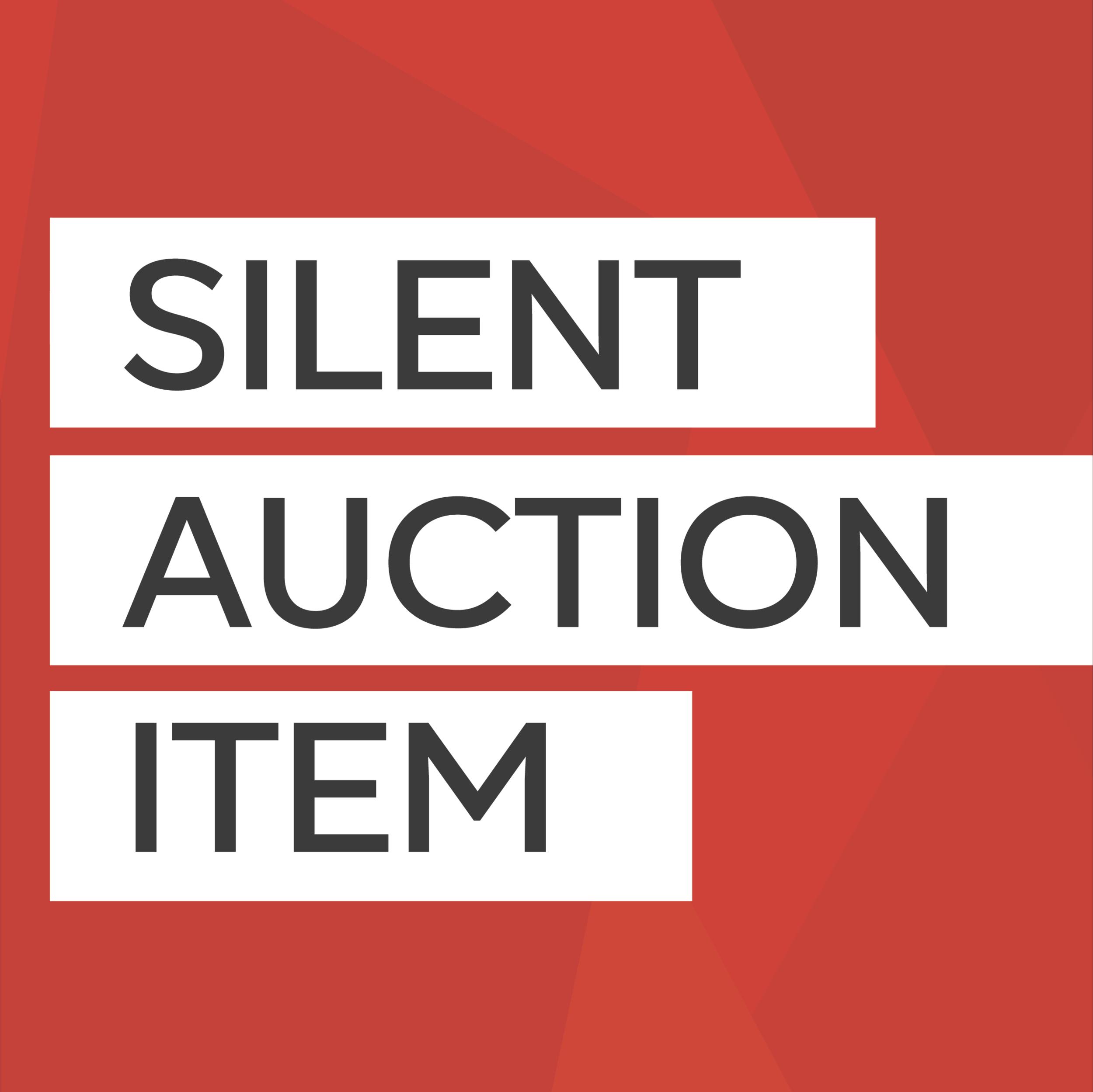 SILENT AUCTION ITEM-03.png
