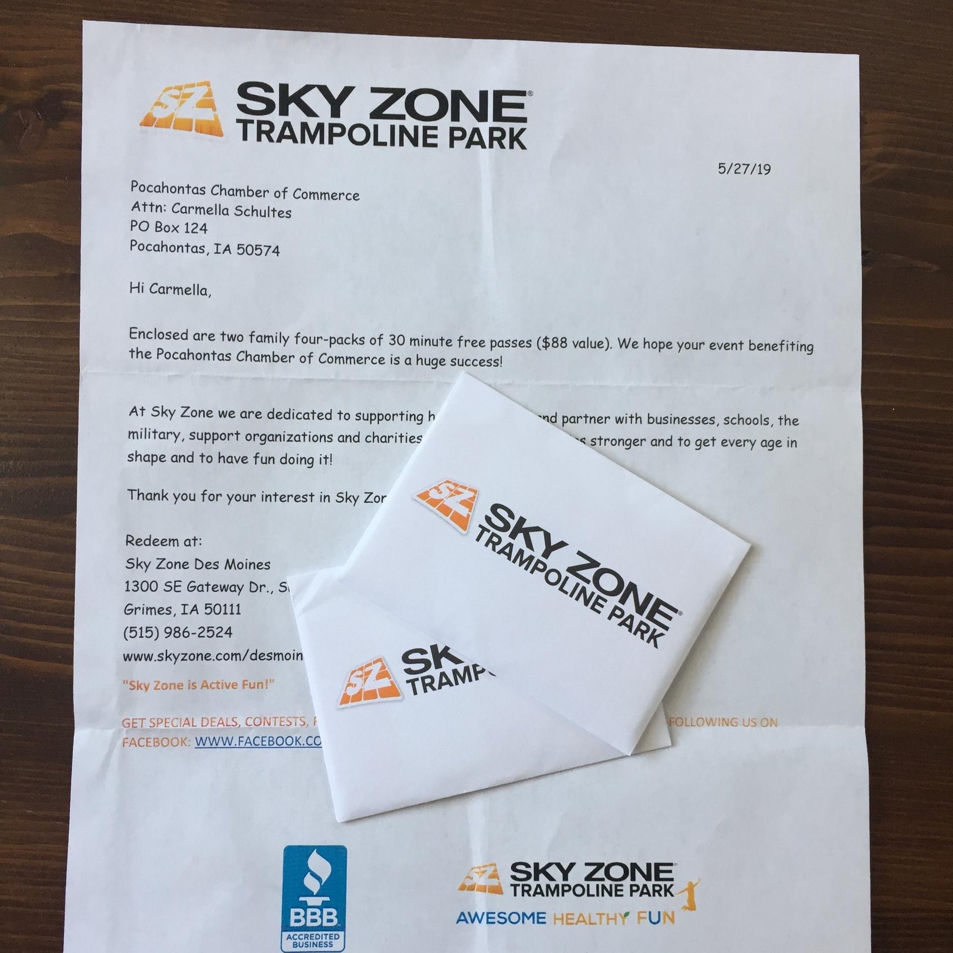 Sky+Zone.jpg