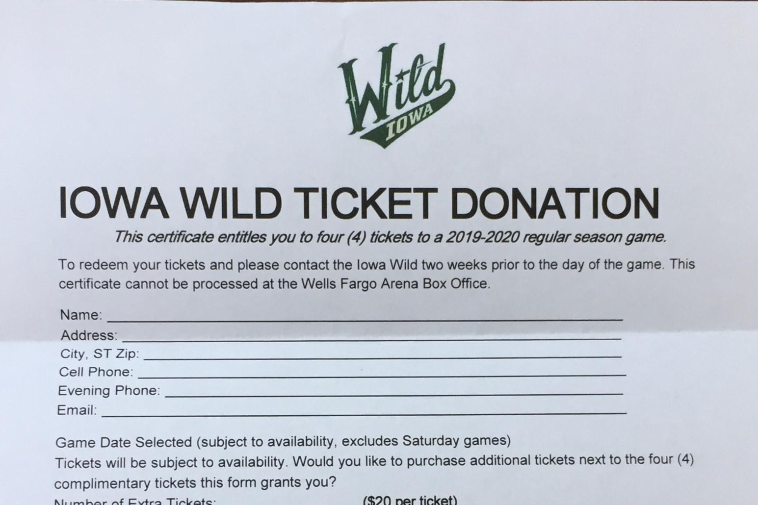 Iowa+Wild.jpg