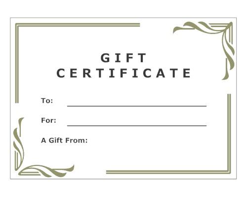 -gift_certificate.jpg