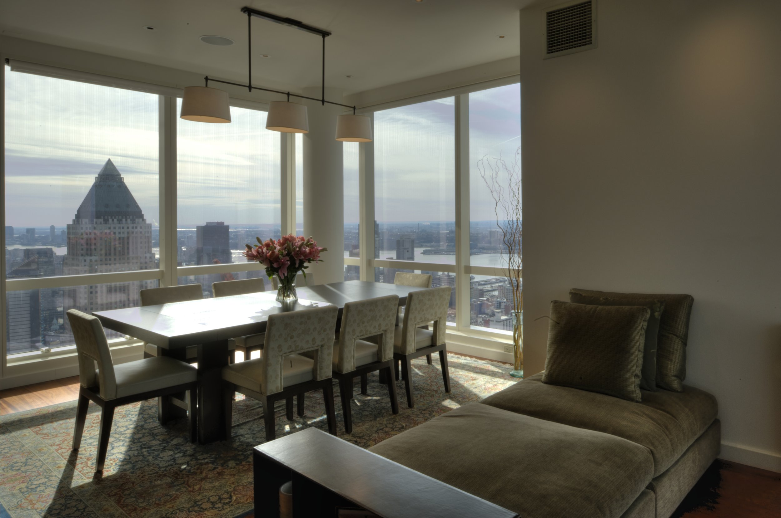0005_Dining Room.jpg