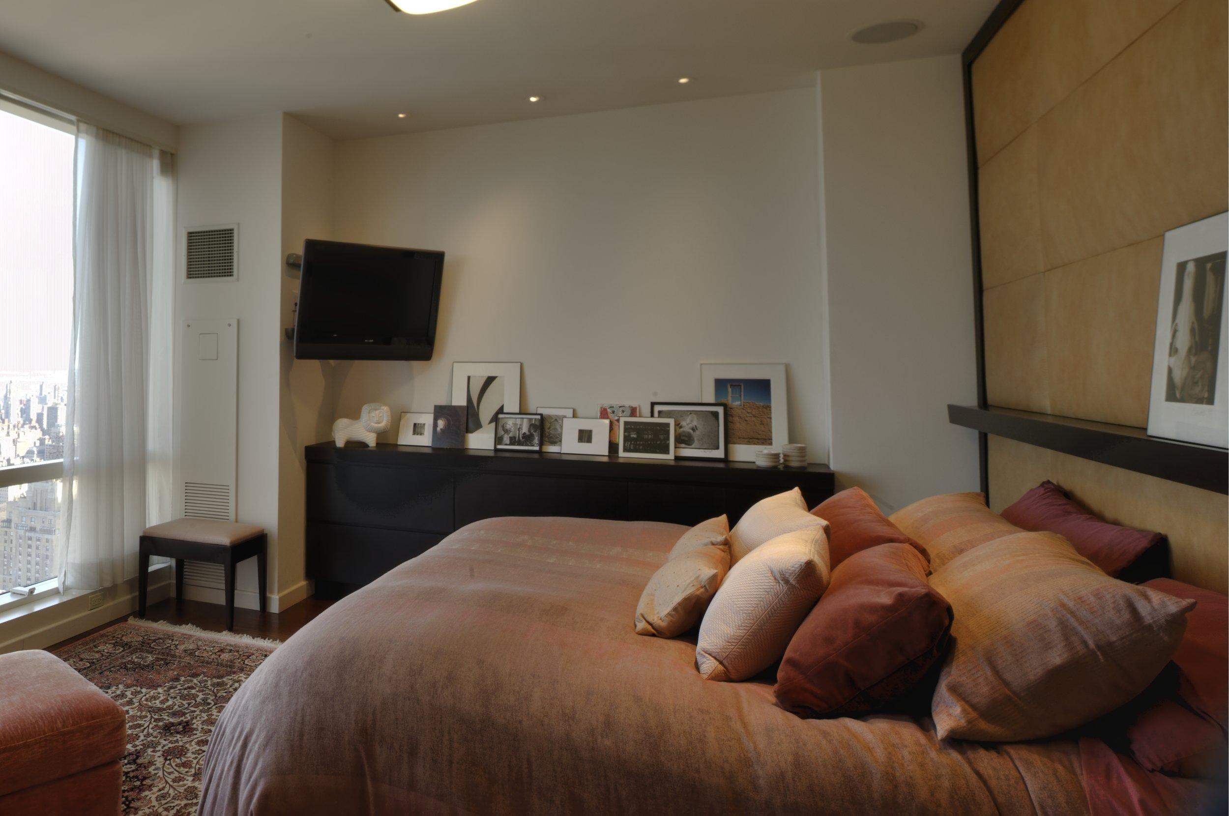 0007_Bedroom 2.jpg
