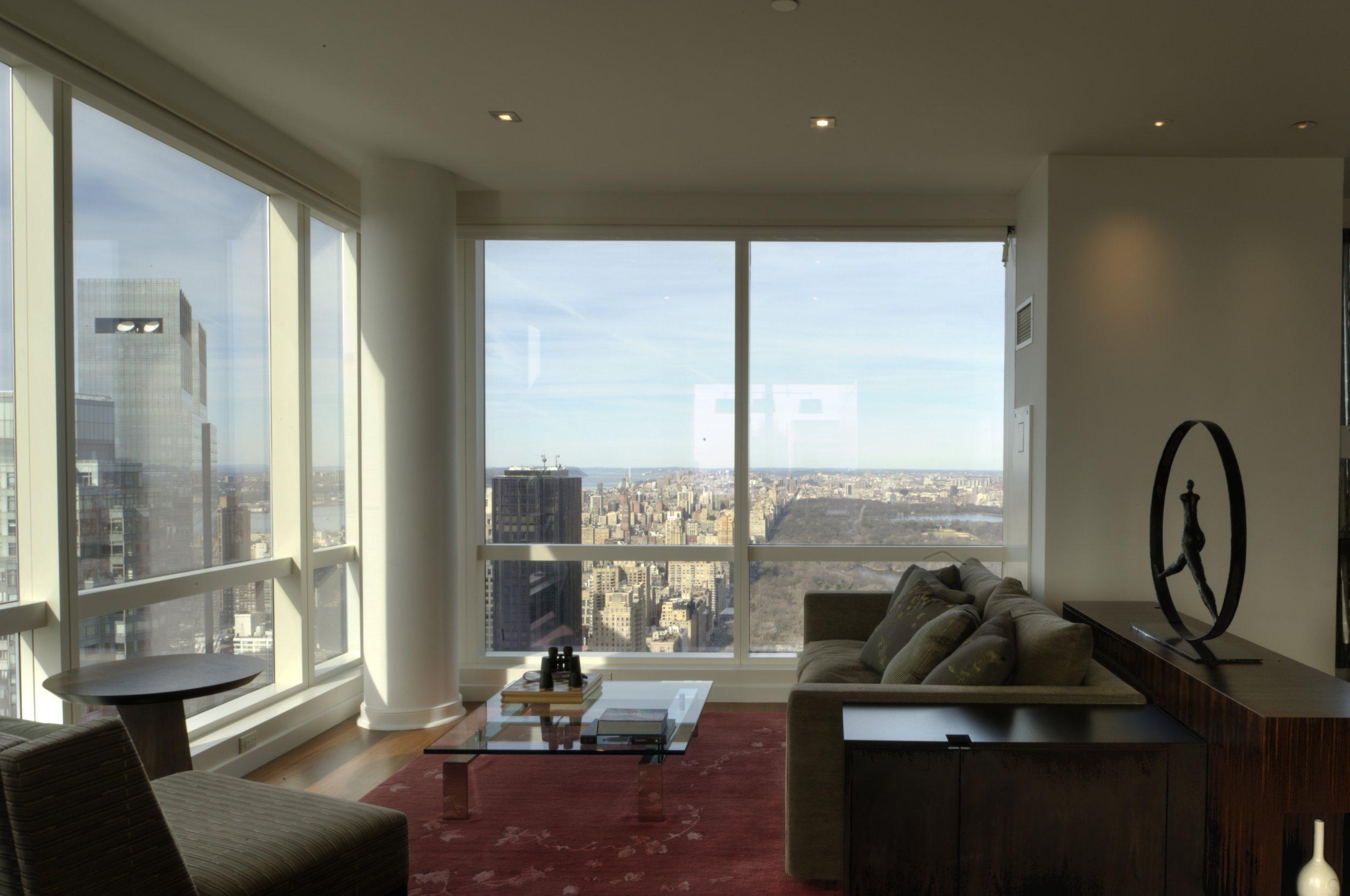 0002_Livingroom 2.jpg