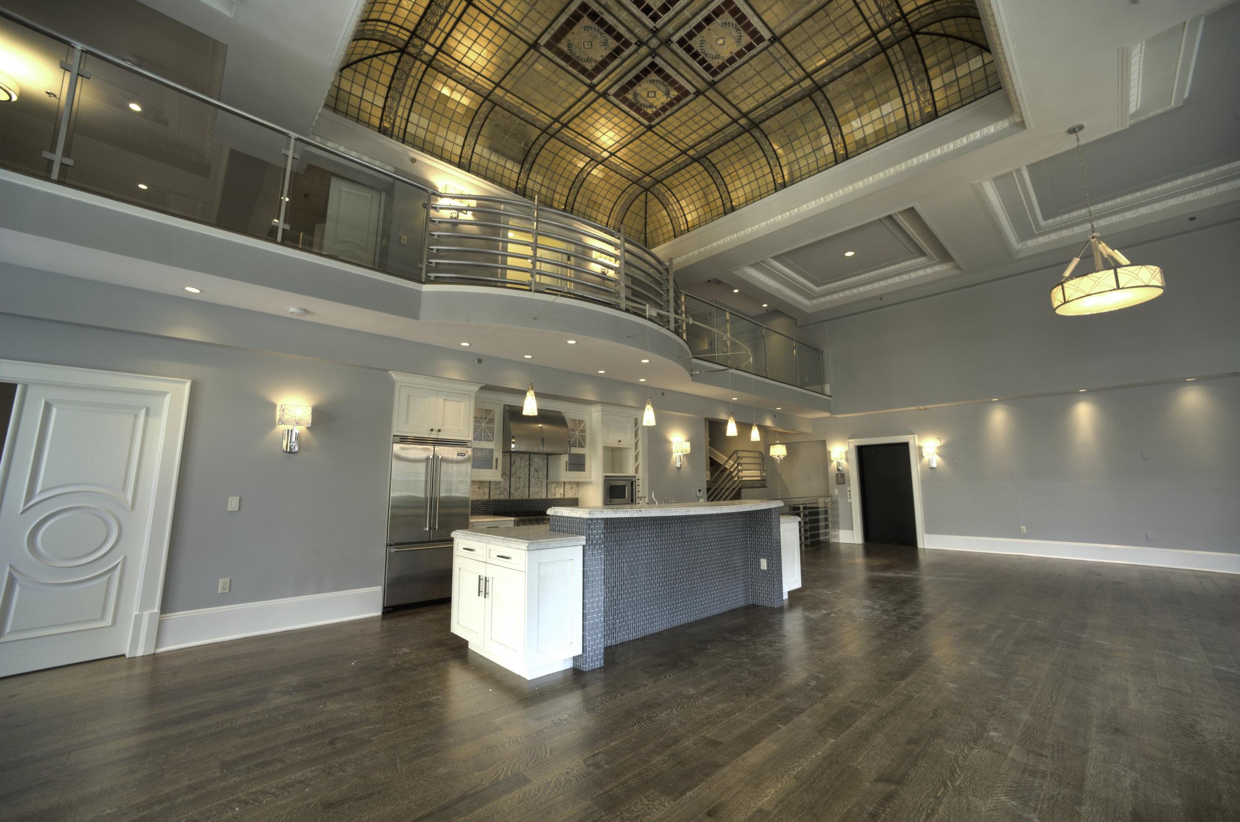 0004_Main Kitchen.jpg