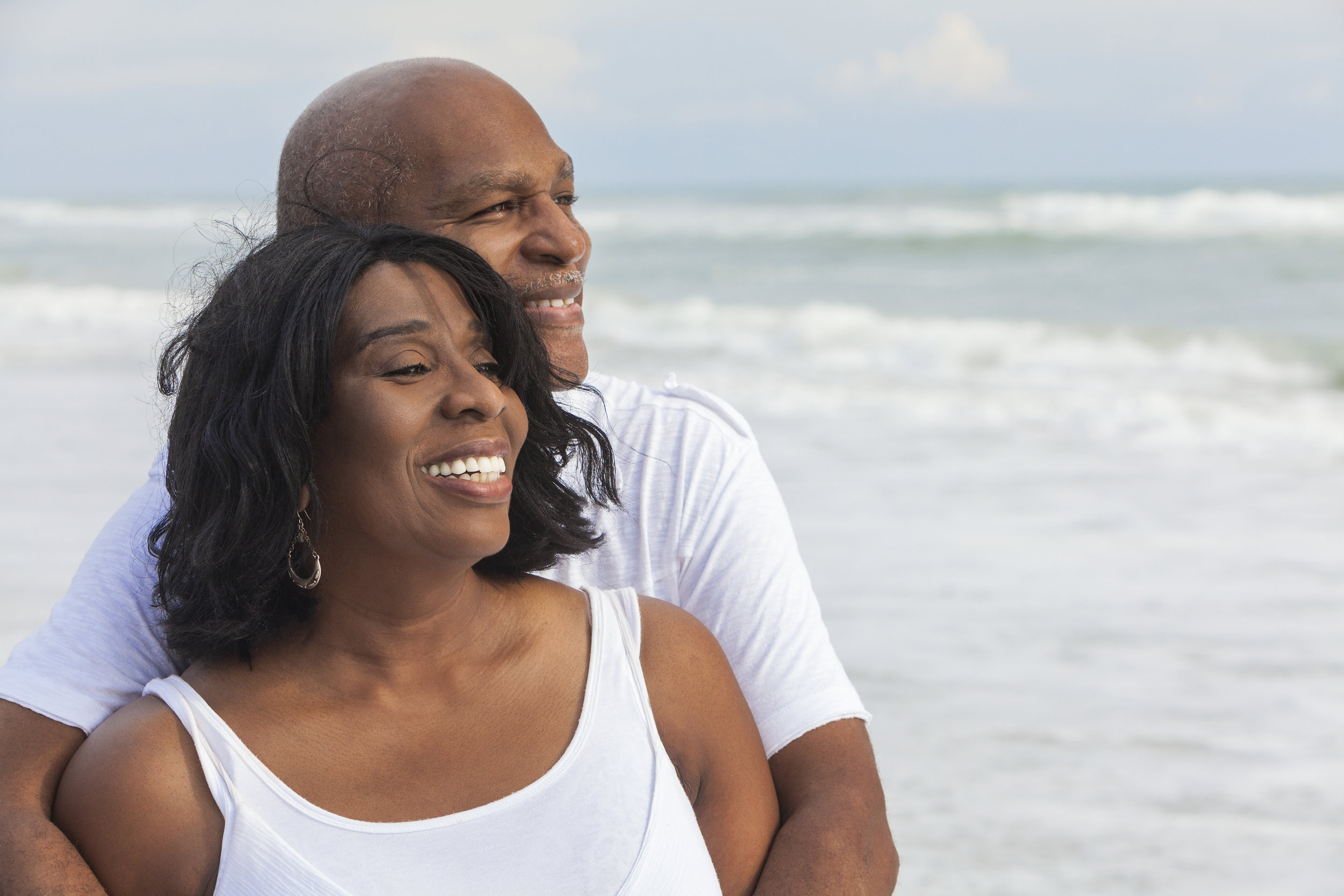 Planning for retirement, include regular massage therapy sessions in your plans.