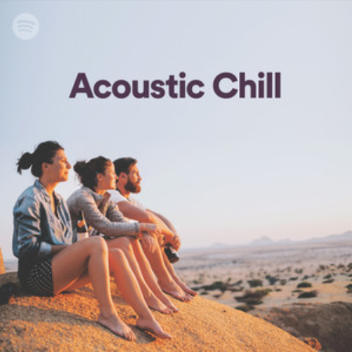 Acoustic chill.png