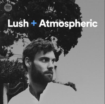 LushAtmospheric.png