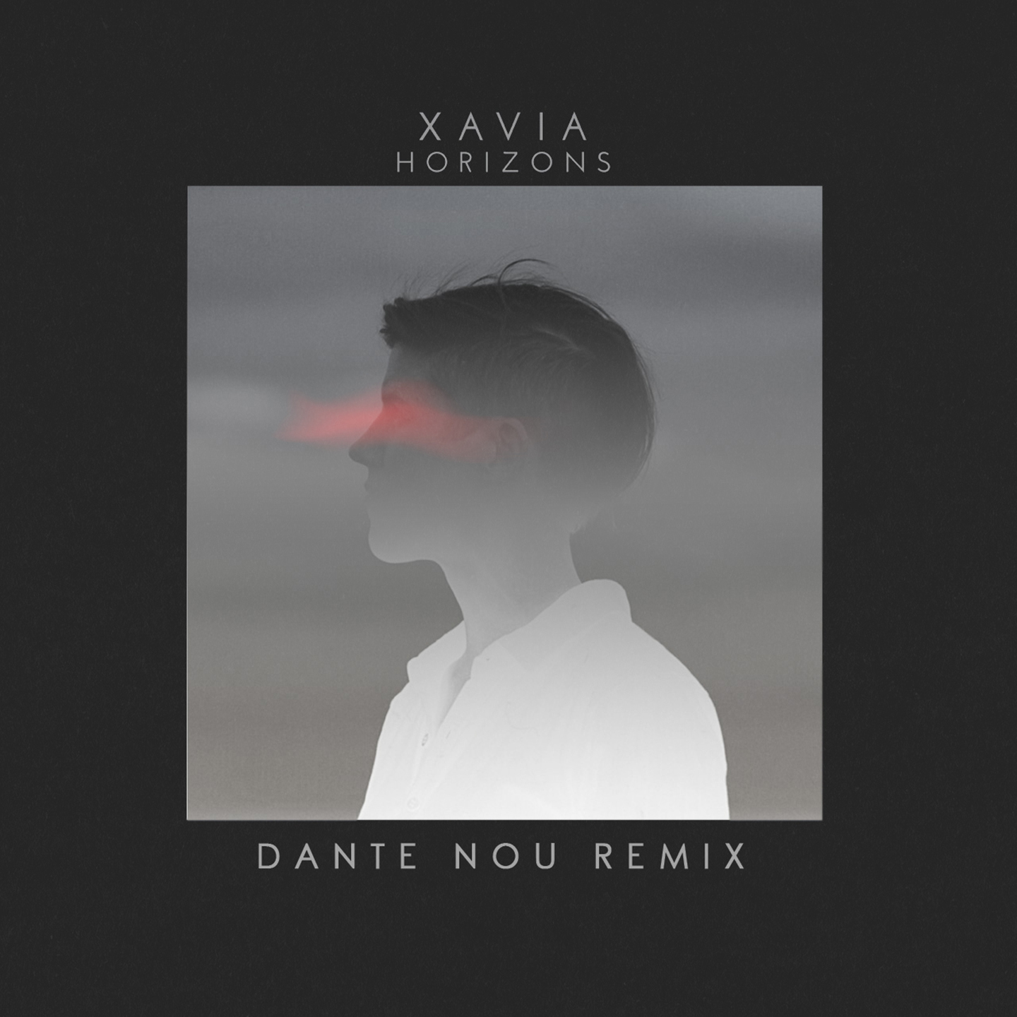 Remix, released July 2019