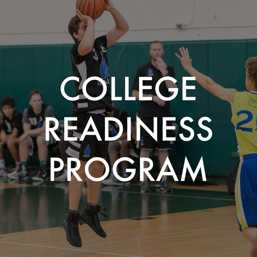 CollegeReadinessProgram.png