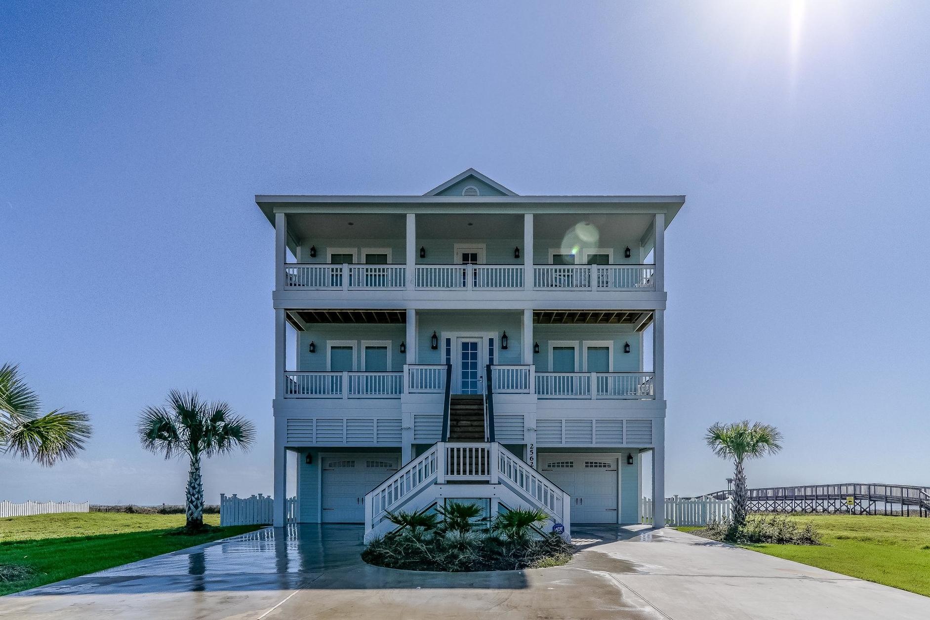 pointe west residence ii -