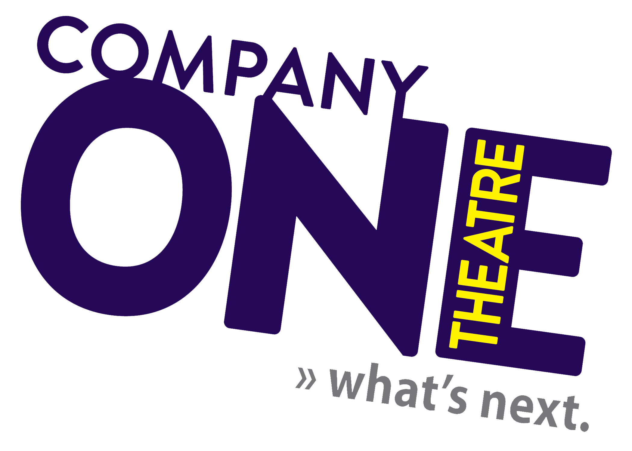 Company One Theatre - I am the Assistant to the Artistic Director at Company One