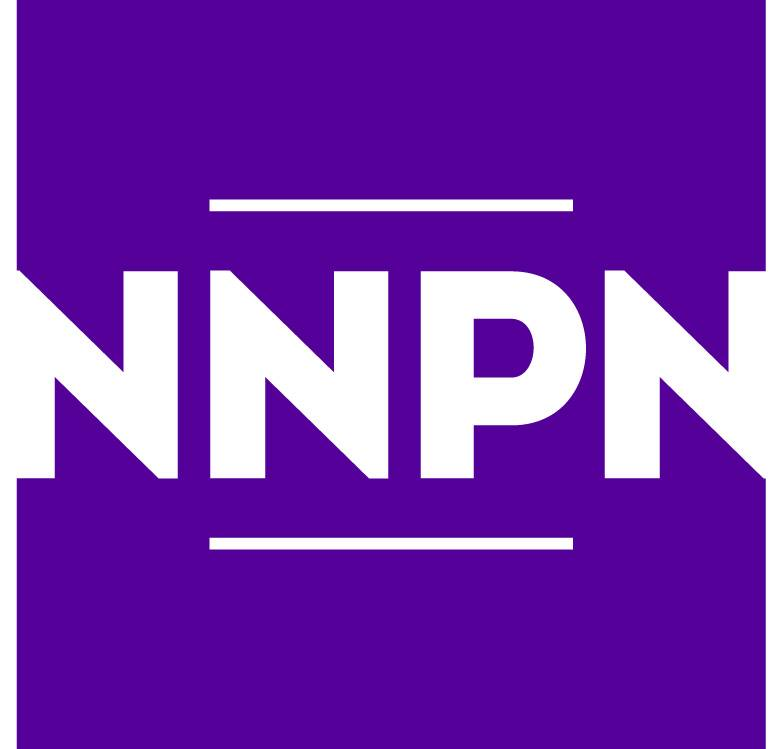 National New Play Network - I am a 2019-2020 Producer in Residence at Company One Theatre.