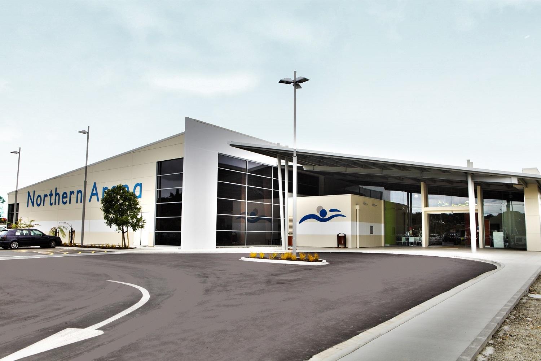 Northern Arena (2).jpg