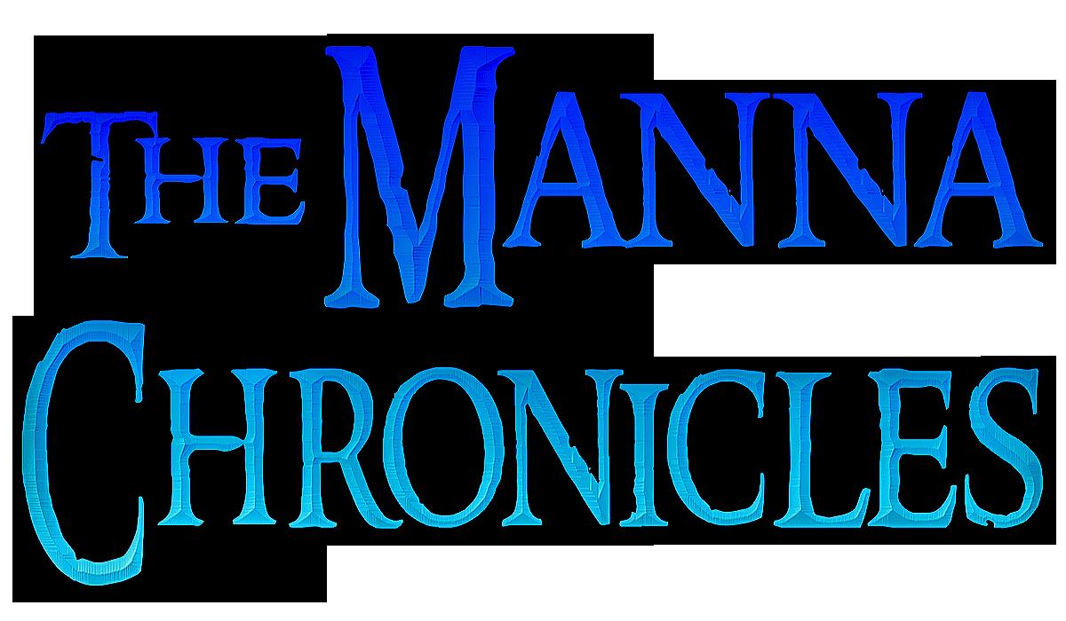 TMC Chisled Title COLOUR.png