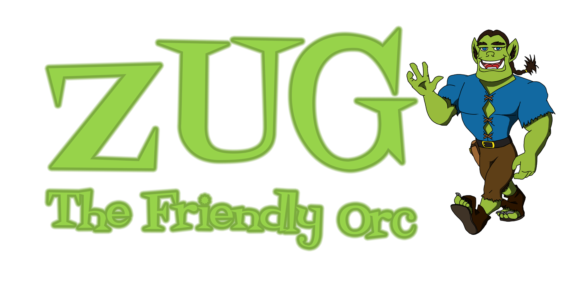 ZUG with his title.png