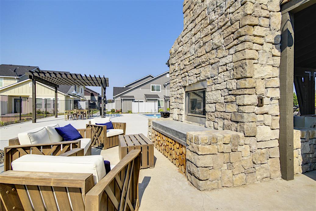 Stonesthrow-Living-outdoor-fireplace.JPG