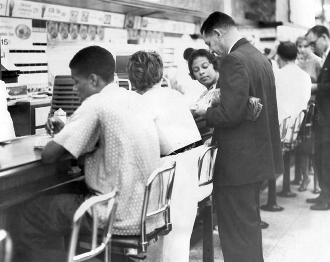 1960-sit-in-at-woolworths-on-canal.jpg