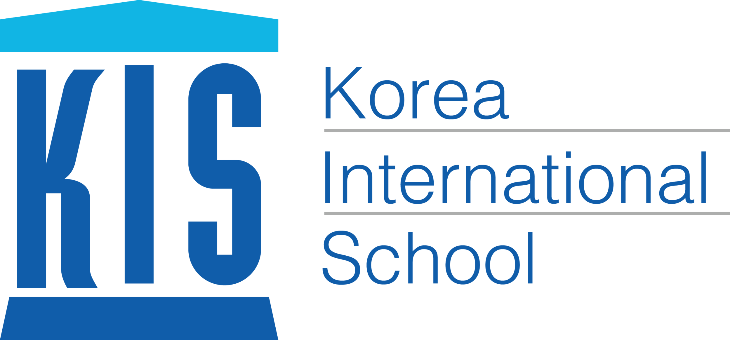 KIS Logo (with words2).png