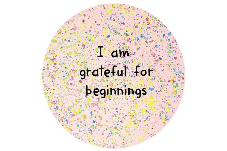 Gratitude Practice1.jpg