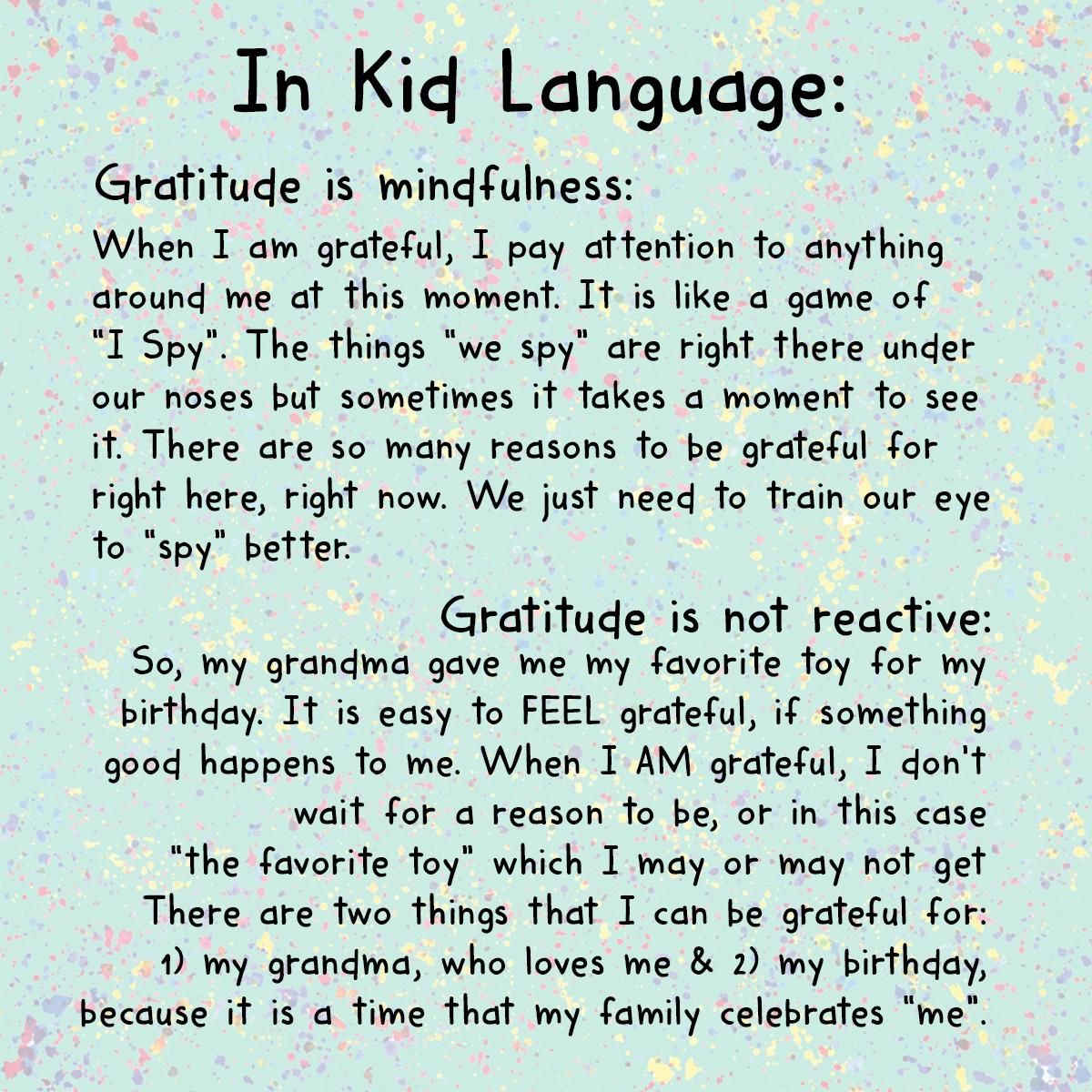 Kid language.jpg