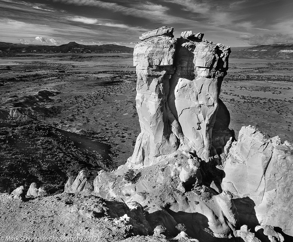 Portfolio - Ghost Ranch.jpg