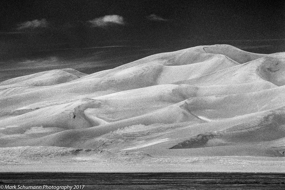 Portfolio - Great Sand Dunes.jpg