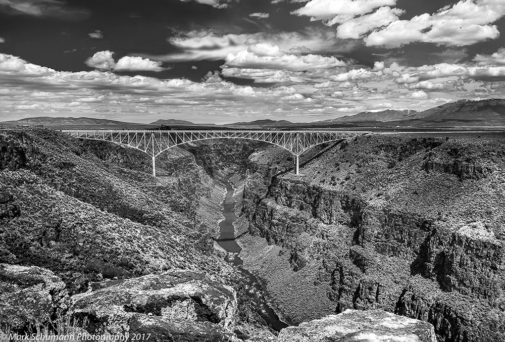 Portfolio - Rio Grand Gorge Bridge.jpg
