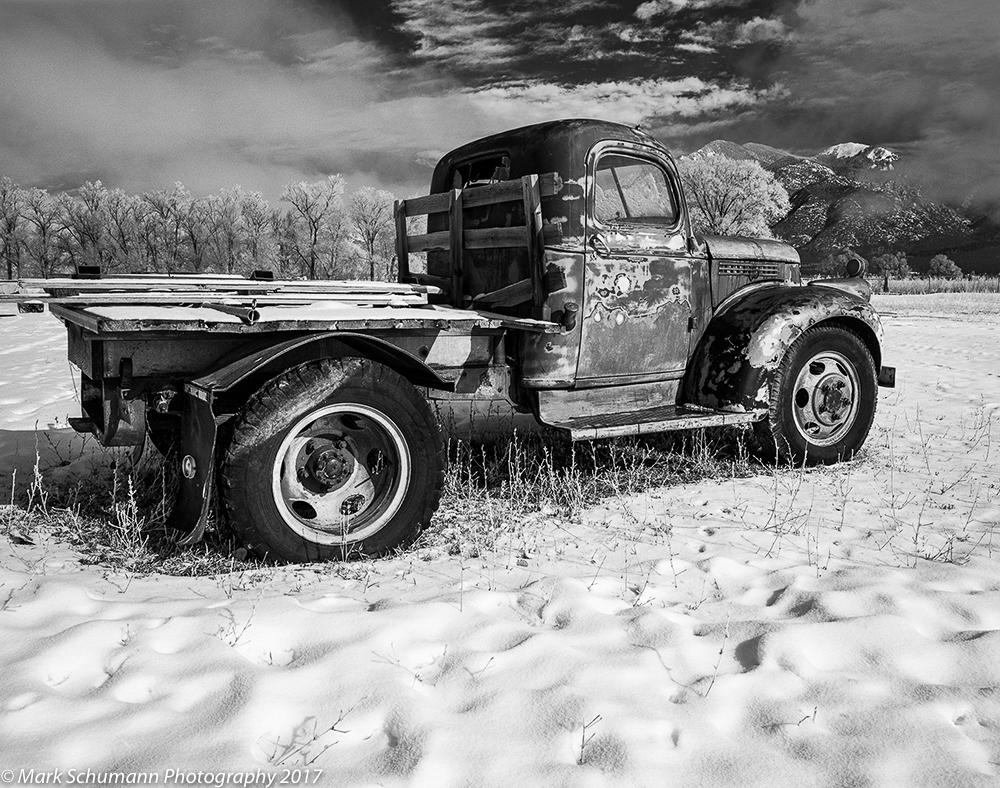 Portfolio - Old Truck.jpg