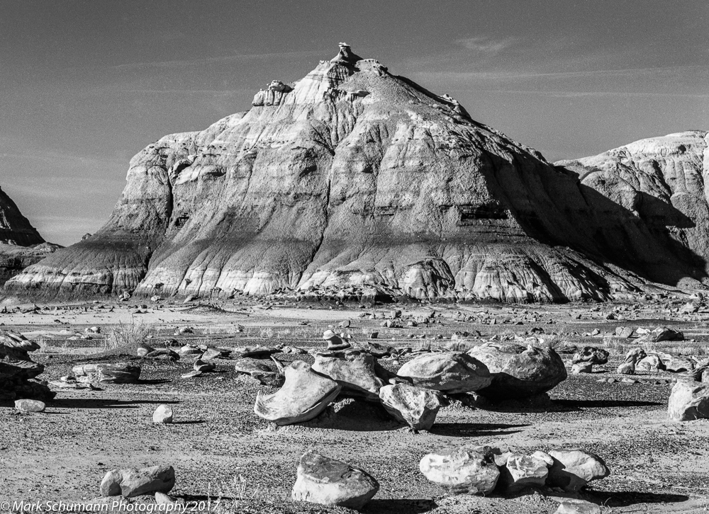 Bisti Wilderness_2B_112517.jpg