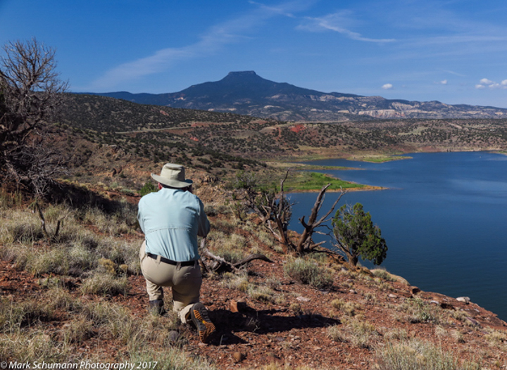 New Mexico True_Abiquiu Lake.jpg
