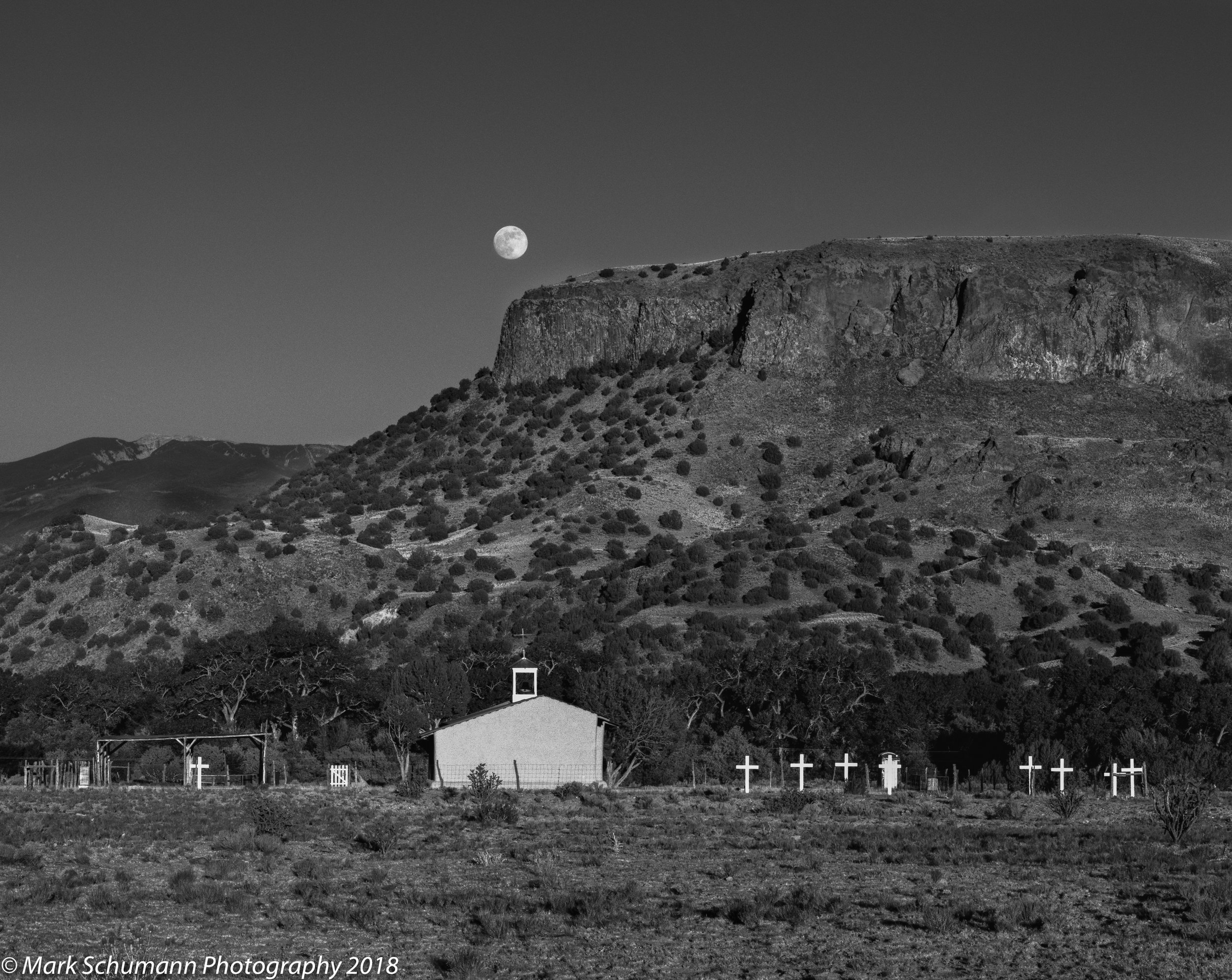 Moonrise Over Black Mesa_4x5__062617.jpg