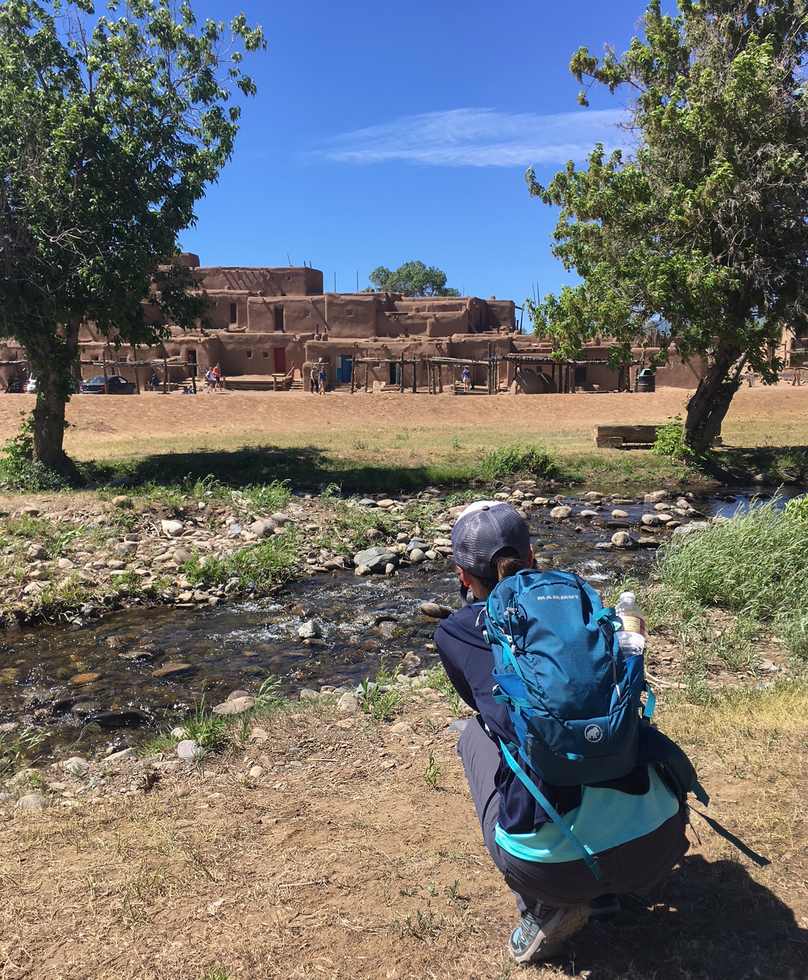 At Taos Pueblo_080118.jpg