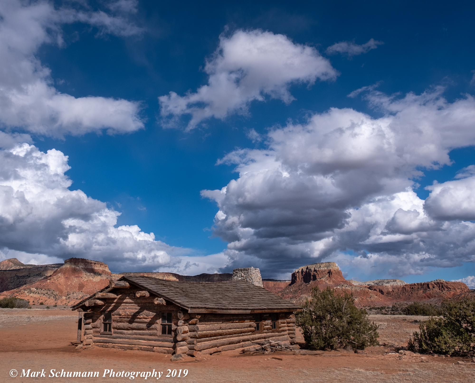 Ghost Ranch_1_032219.jpg