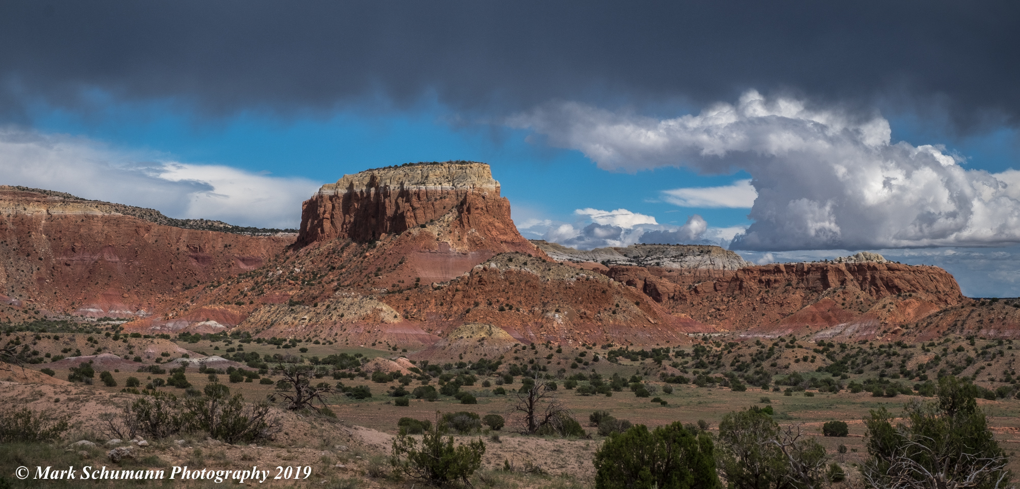 Ghost Ranch_3_040419.jpg